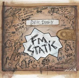 Image Result For Dear Diary