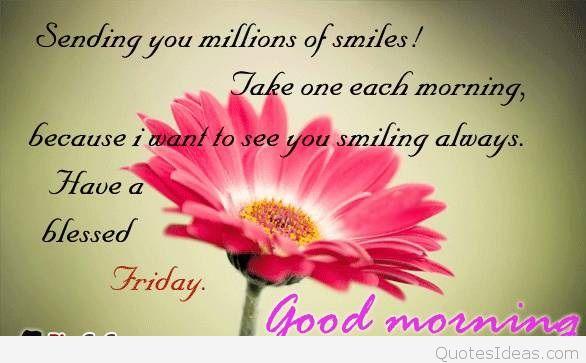 Cdeadaaedfbf Good Morning Love Quotes