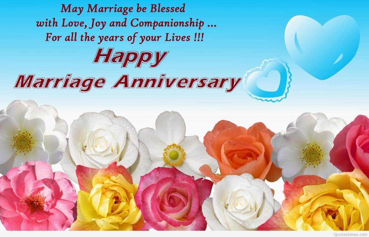 Image Result For Love Msg For Husband In Marathi