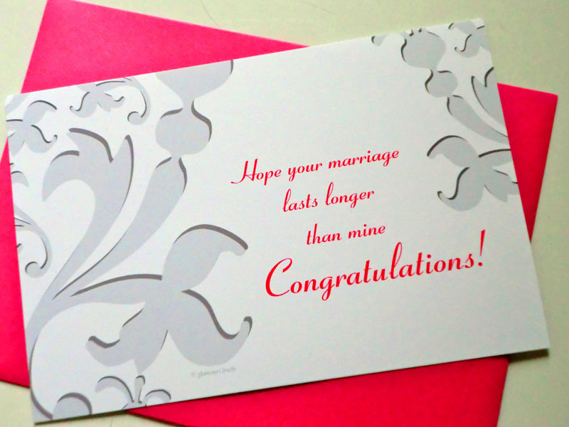 Image Result For Love Messages For Husband In Marathi