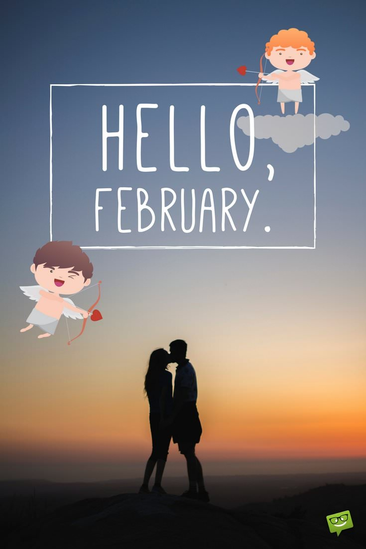 Image Result For Romantic Love Quotes