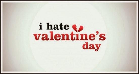 No Red No Candy No Love No Card No Valentine I Valentines Day