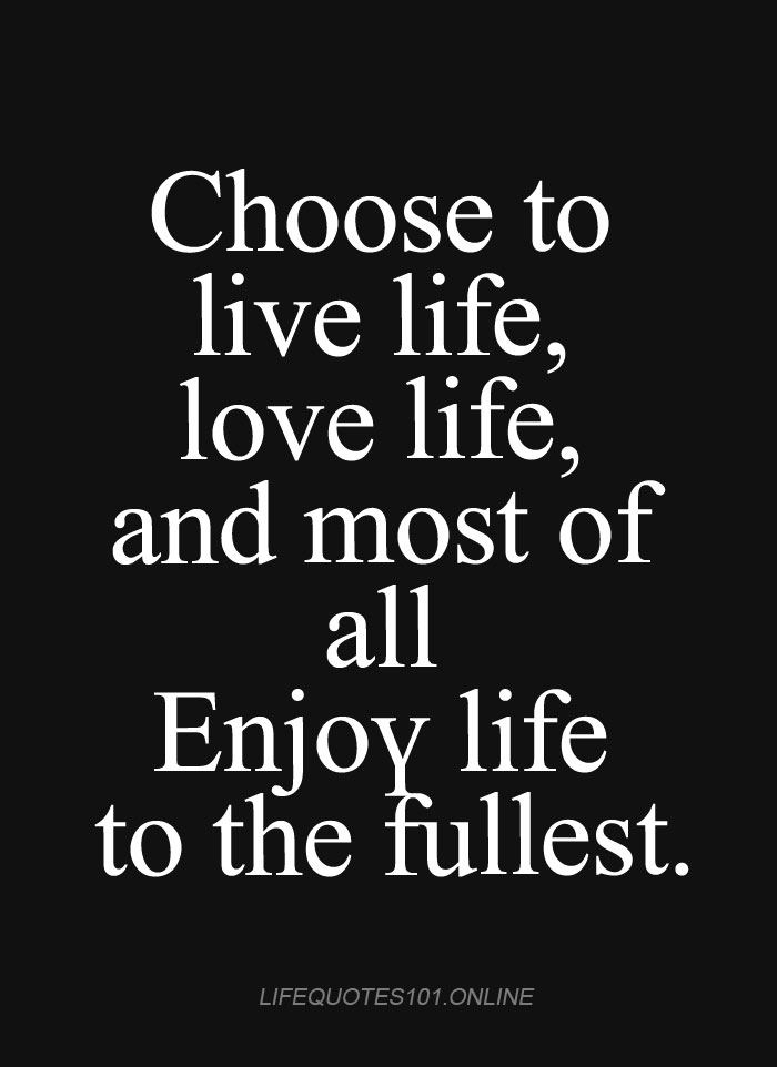 Life Quotes  Collection Of Best Life Quotes Love Quotes Inspirational Quotes Moving On Quotes Funny Quotes Motivational Quotes Happy Life Quotes