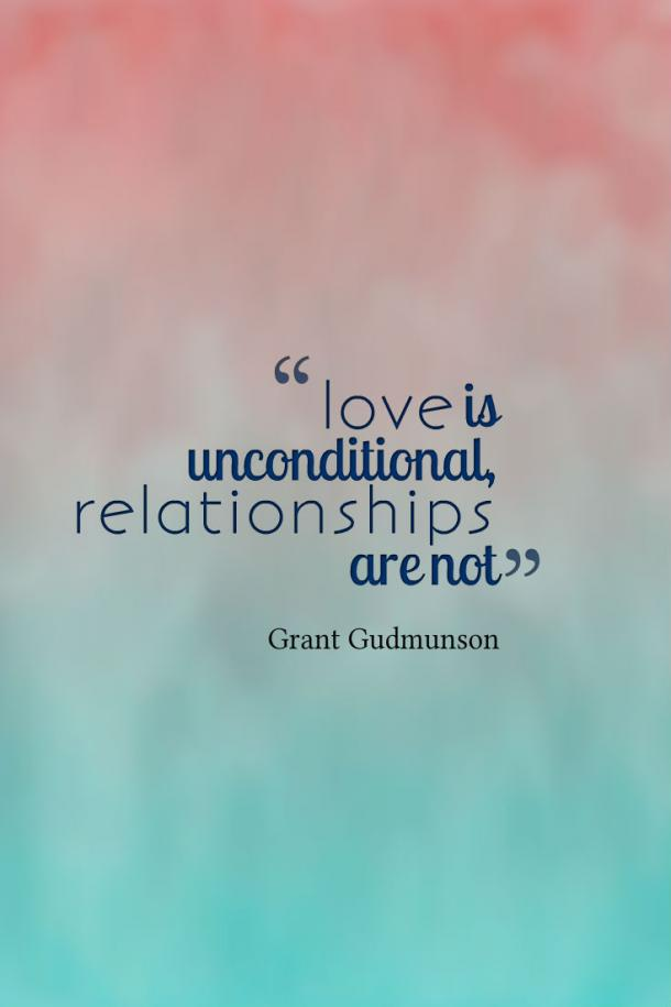 Image Result For Sad Love Quotes For Your Boyfriend From The Heart In Hindi