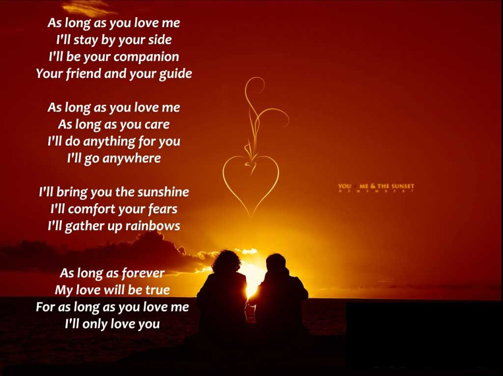 Image Result For Romantic Quotes For Girlfriend In Hindi