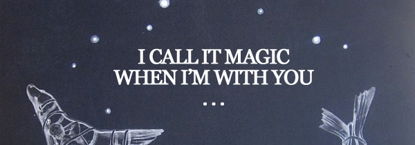The Best Lyrics From Coldplays Ghost Stories