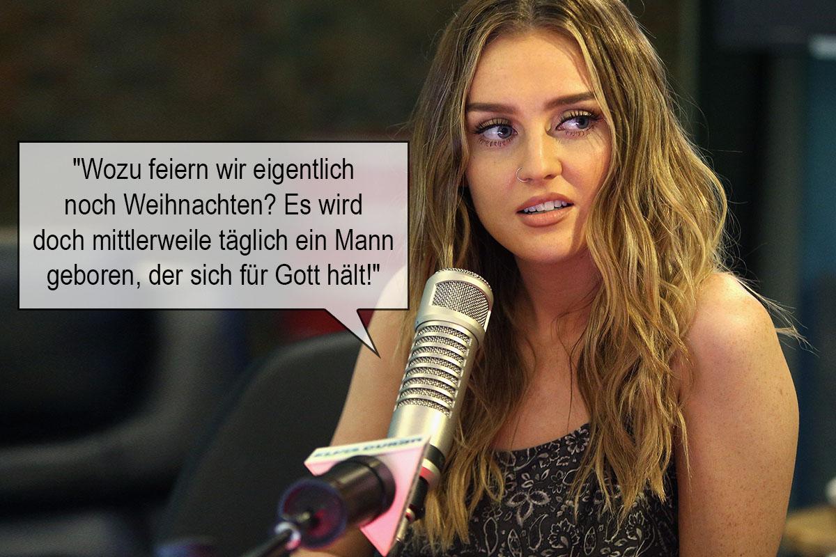 Cool Peinlich Lustig Verbalen Highlights Unserer Promis