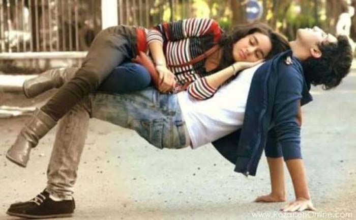 Image Result For Best Couple Dpz