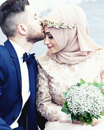 Powerful Islamic Dua For Husband Love