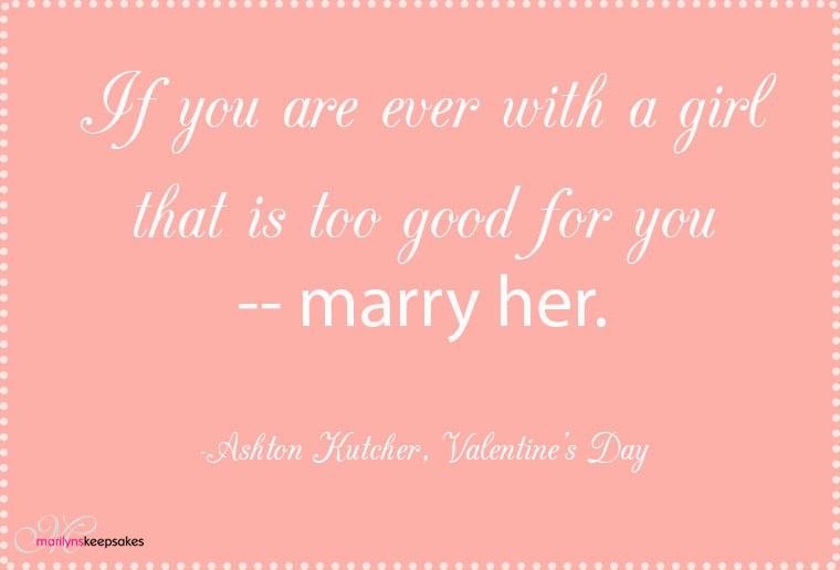 Best Love Quotes Of All Time View Images