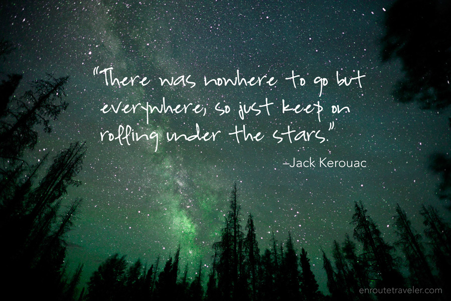 Love Quotes Related To Stars Under The Stars Quotes Quotesgram