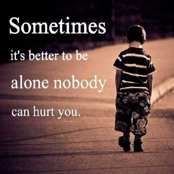 Sad Love Quotes And Sad Love Sayings Images