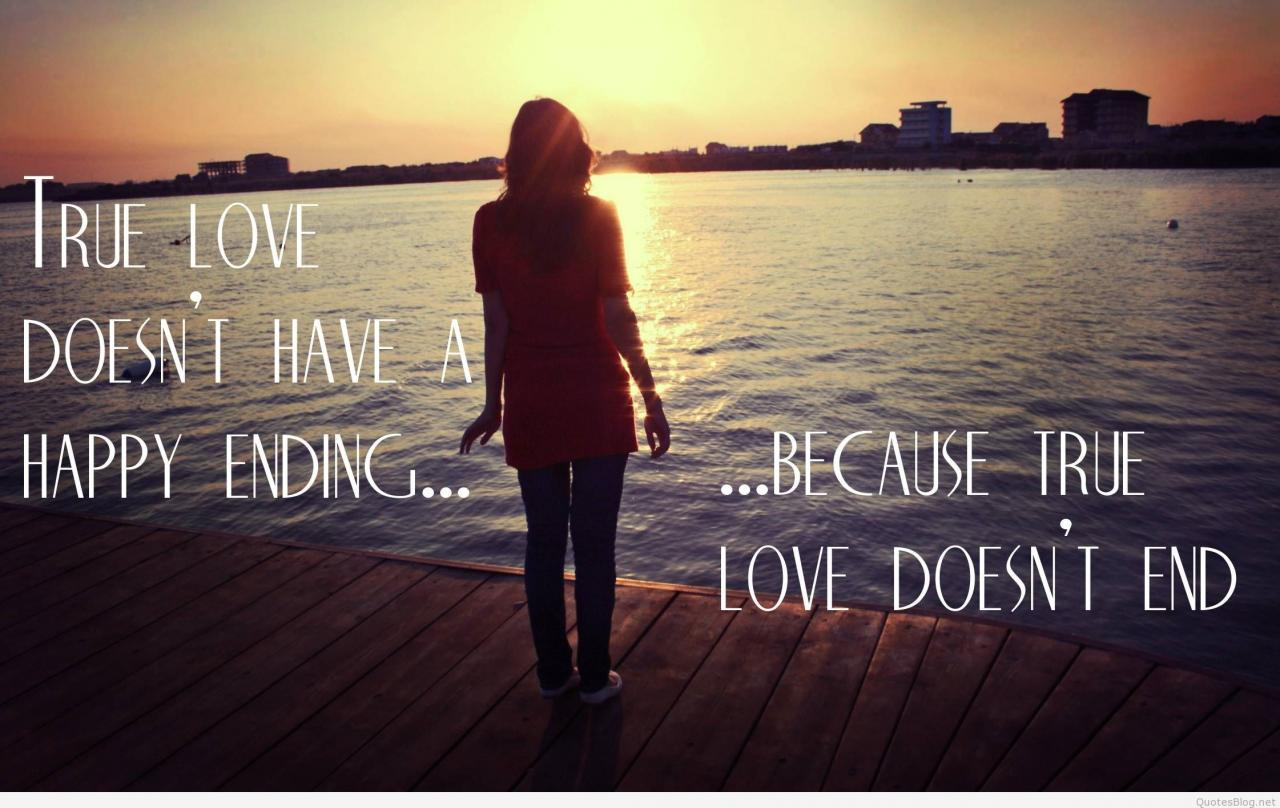 Image Result For Sad Love Quotes In Malayalam