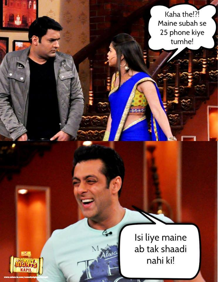 Image Result For Salman Khan Shayari Hindi