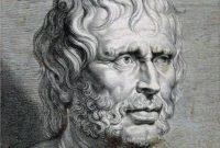 Image Result For Lateinische Zitate Gladiatoren