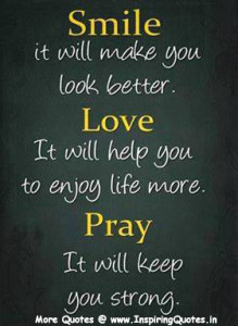 Image Result For Love Quotes In Punjabi