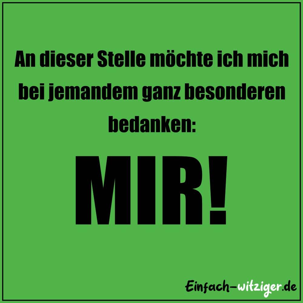 Whatsapp Status Spruche Besten Status Spruche Fur Whatsapp Status Spruche Lustig Anser