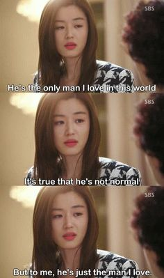 Pin By Bam On Captions And Quotes Pinterest Korean Drama Quotes Drama Quotes And Korean Drama
