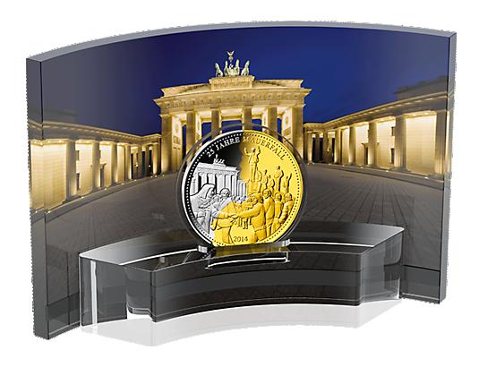 Ewig Wahrender Zitate Kalender Zum  Geburtstag Von Helmut Schmidt Mdm Deutsche Munze