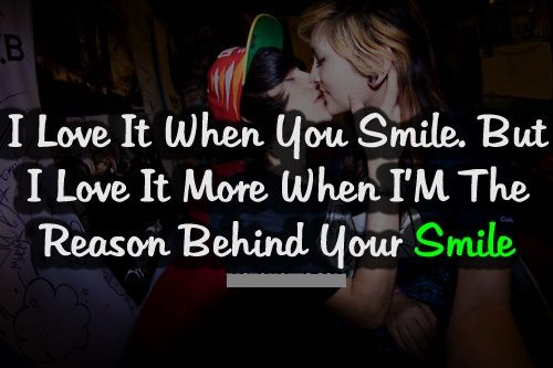View Images Quotes Some Beautiful And Love Quote For Her On