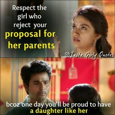 Missing Quotes Best Love Quotes Favorite Quotes Story Quotes True Quotes Movie Quotes Daddy Daughter Quotes Girly Facts Respect Girls