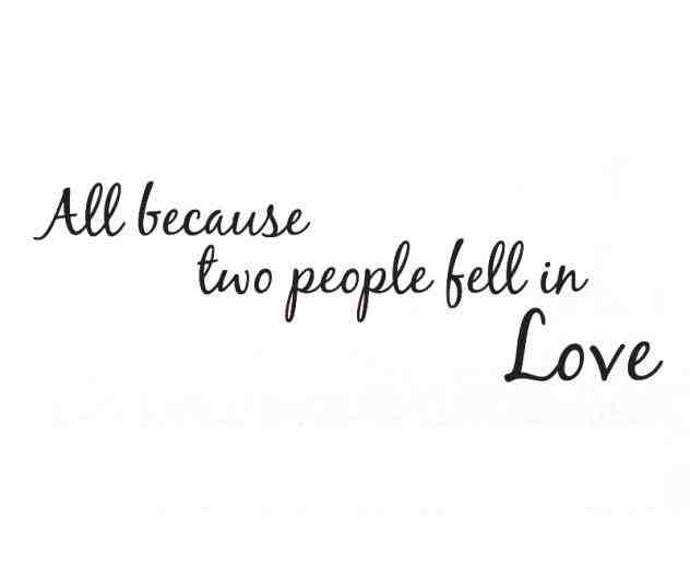 Alplanning Love Wedding Love Quotes And Sayings Quotes And Sayings For Your Wedding Alplanning