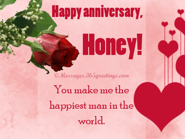 Anniversary Messages For Girlfriend In Tagalog