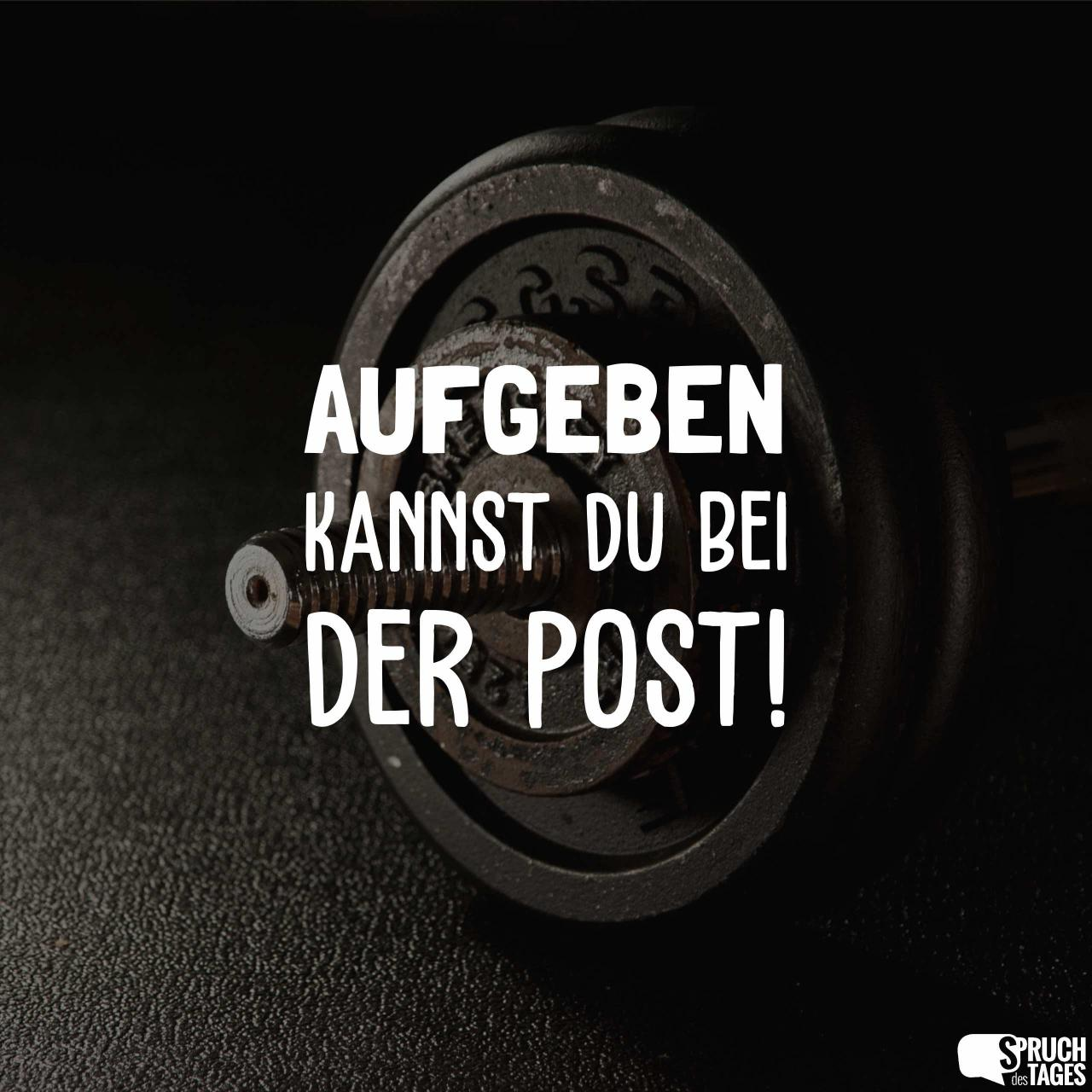 Image Result For Coole Englishe Zitate