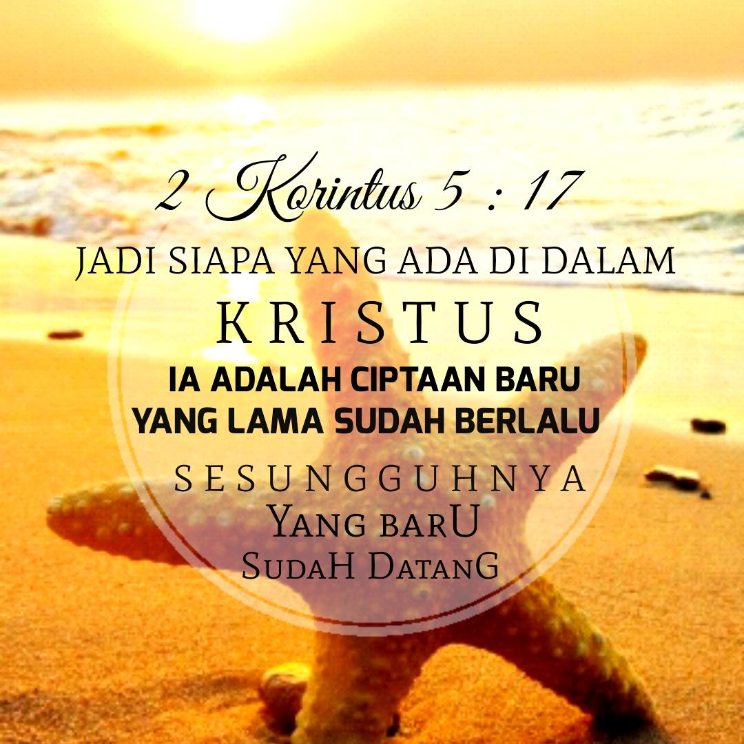 Kata Bijak Blessing Words Ayat Emas Alkitab