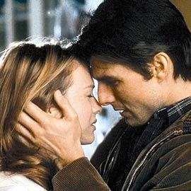 Jerry Maguire Movie Couplesfamous