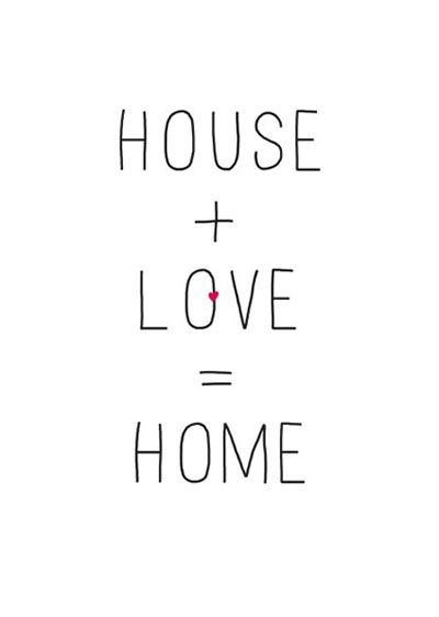 Love Quotes In Home Hover Me