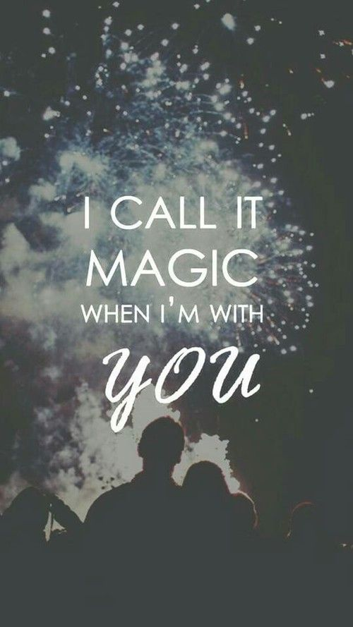 All Of Me Loves All Of You Coldplay Wallpaperwallpaper Iphone Quotes Songslove Quotes Wallpaperiphone Wallpapersbest
