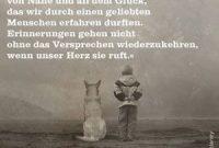 Image Result For Liebeszitate Poesie