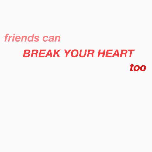 I U I Love You Gnash Tumblr Google Search Song Quotes Pinterest Google Truths And Searching