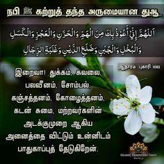 Quran Quotes Quran Verses Islamic Messages Islamic Quotes Islam Quran Hades