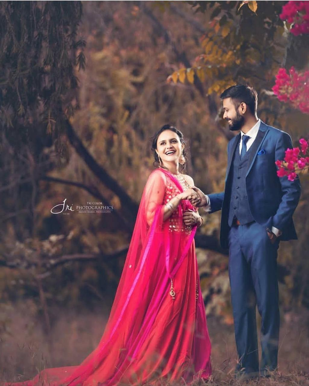 Romantic Couples Wedding Couples Cute Couples Pre Wedding Poses Punjabi Couple