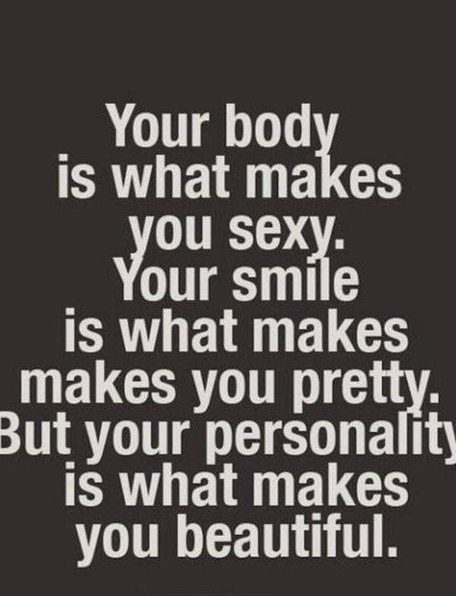 Love Quotes About Her Beauty Famous Love Quotes About Her Beauty Popular Love Quotes About Her Beauty