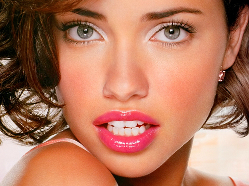 Image Result For Lip Kiss Images With Quotes