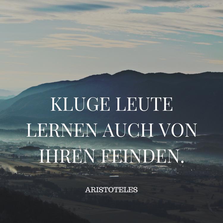 Beruhmte Zitate Aristoteles Kluge Leute  Beruhmte Zitate Historischer Personen Denker Dichter Co