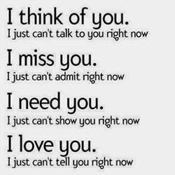 Cute Romantic Love Whatsapp Dp