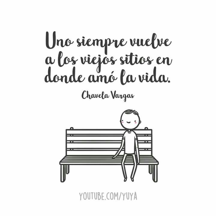 Spanische Zitate Pablo Neruda Starke Worte Schriftsteller Gluck Grose Zitate Leistungsstarke Angebote Partnersuche Herz Liebe