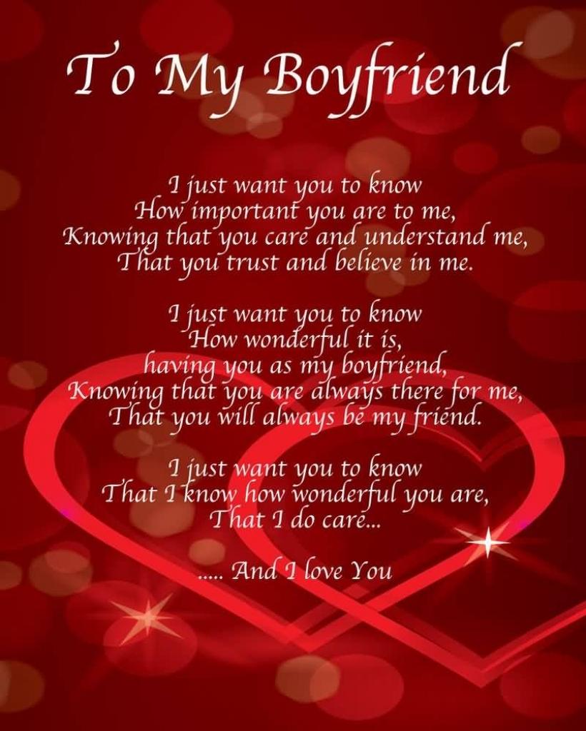 Birthday Quotes For Boyfriend Birthday Wishes For Boyfriend And Greetings Cards Wishes Quotes