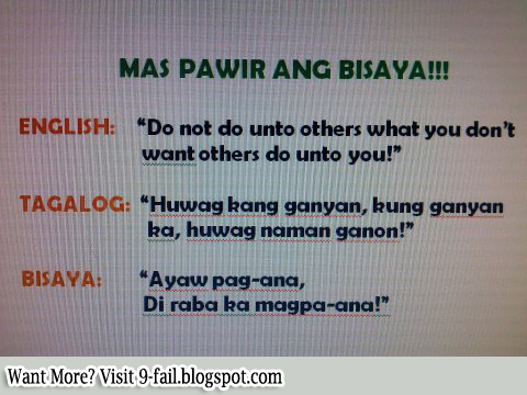 Funny Quotes Bisaya Comments Plugin Enhanced By Blogger Heroe
