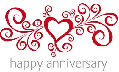 Quotes About Wedding Anniversary Tagalog Anniversary Quotes And