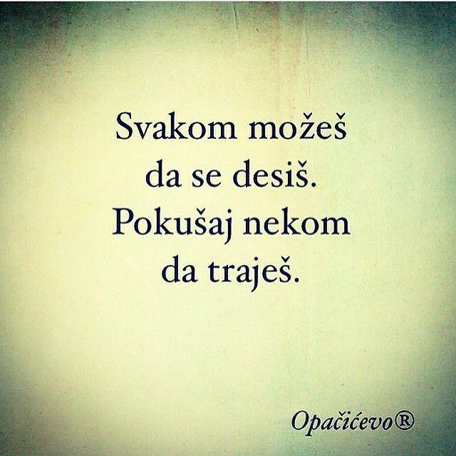Bosnische Spruche Zitate Serbisch Ovale Nagel Spasfakten