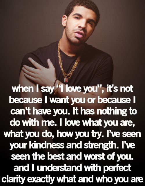 I Love Guys Like Him Who Love A Girl More For What She Is On