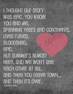 See More  E  B Epic Love Quotez Quote Src Lovequotes Inspire Me Pinterest Wisdom Wise Words And Bible