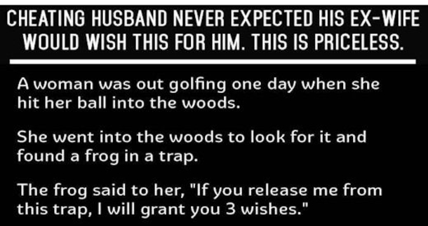 Cheating Husband Quotes Images Image Quotes At Relatably