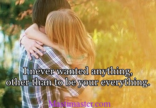 Image Result For Romantic Messages For Lover In Hindi
