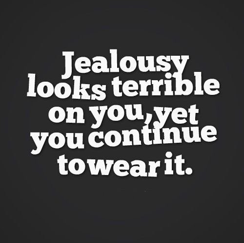 Couple Quotes Biblical Quotes About Jealousy